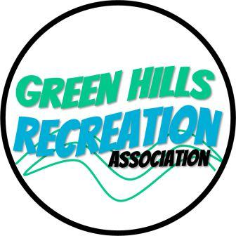 Green Hills Recreation Association