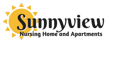 Sunnyview Nursing Home and Apartments